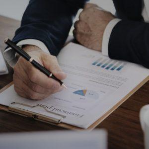 Asistencia y asesoramiento en Ingles al cliente de seguros