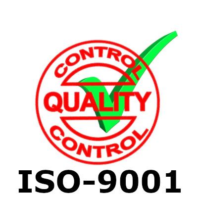 La cultura de la calidad en las empresas y/o entidades de hostelería y turismo