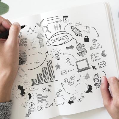 Conocer los aspectos más relevantes del plan de marketing y el modo más adecuado de realizar su presentación.