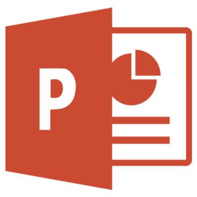 Powerpoint 2013 Avanzado