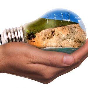 Gestión Medioambiental. Conceptos Básicos