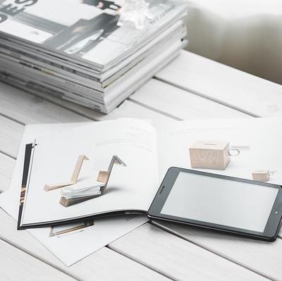 Presupuesto, viabilidad y mercado del producto editorial