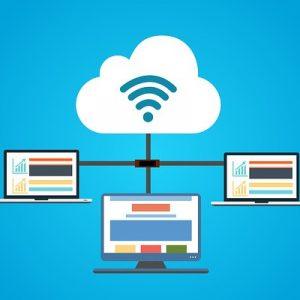 Gestión de recursos y servicios de la red de comunicaciones